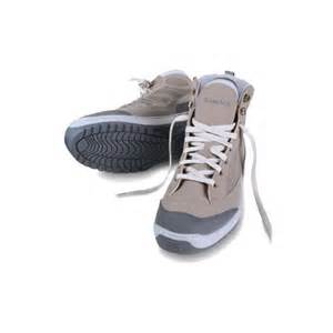 flats fishing shoes simms fly shop by tco simms flats shoes simms flats