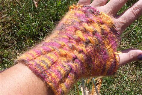 knit wit portland me freyburg fiber and fingers