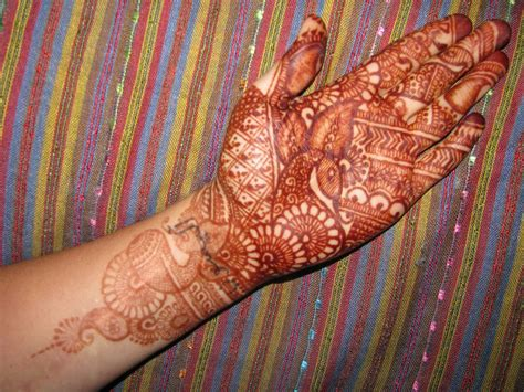 east indian henna tattoo indian henna meanings studio design gallery best