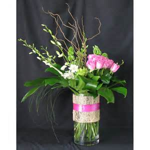 vase floral arrangements vases sale
