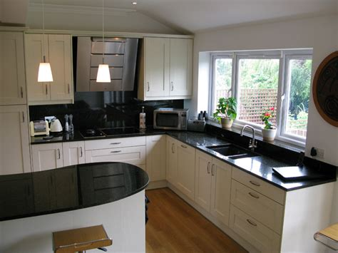 london kitchen design kitchens london london kitchen designer