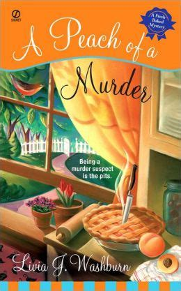 honey baked homicide a south caf mystery books a of a murder fresh baked mystery series 1 by