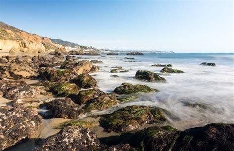 malibu beaches california el matador state malibu ca california beaches