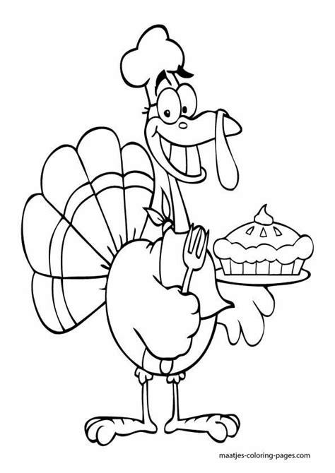 coloring pages of pumpkin pie 40 printable thanksgiving coloring pages