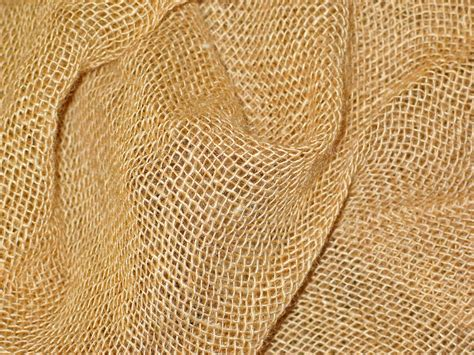 thread pattern texture free images nature structure wood texture decoration