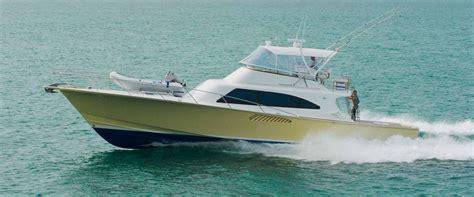 boat cruise from perth jude boat charter perth wa