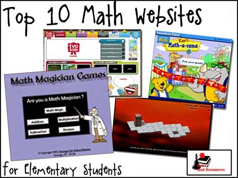 Elementary Homework Help Websites by Math And Science Websites For Students Yachtarabella