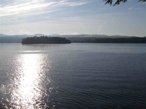Lake House Bomoseen Vt by Vermont Lake Rentals C On Bomoseen