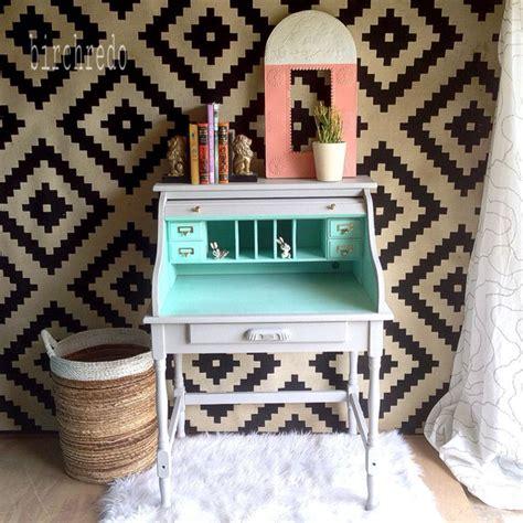 daily delight fancy trash can hgtv design blog diy dog a modern pet crate coffee table hgtv design