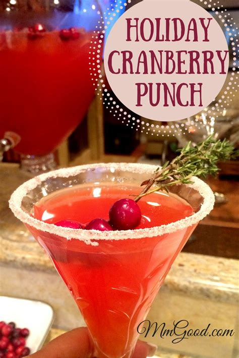 holiday drinks for adults 112 best theme weddings green images on winter weddings bridal