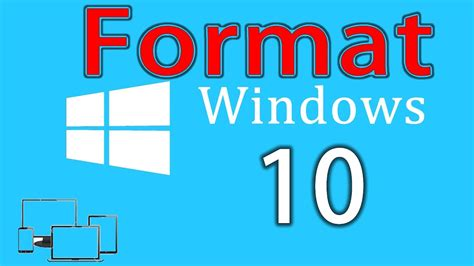 format na cd windows 10 format etme cd usb olmadan format etmək