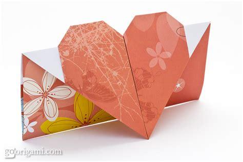 Single Sheet Origami - gallery modular and single sheet origami go origami