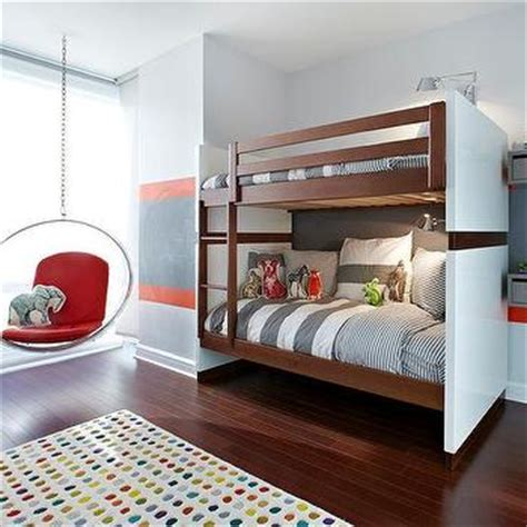 Bunk Bed Reading Lights Design Ideas Reading Lights For Bunk Beds