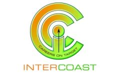 Tech Detox Portland Or by Intercoast Colleges Elk Grove Review Universities