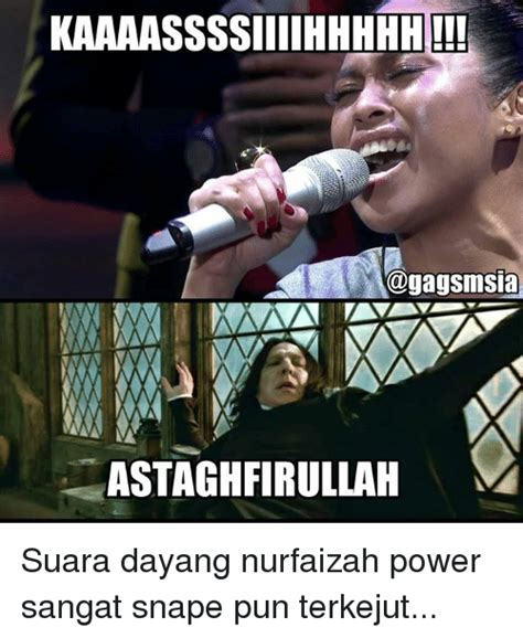 Astaghfirullah Meme - 25 best memes about astaghfirullah astaghfirullah memes