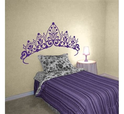little girl headboard ideas 17 best images about princess party backdrops on pinterest