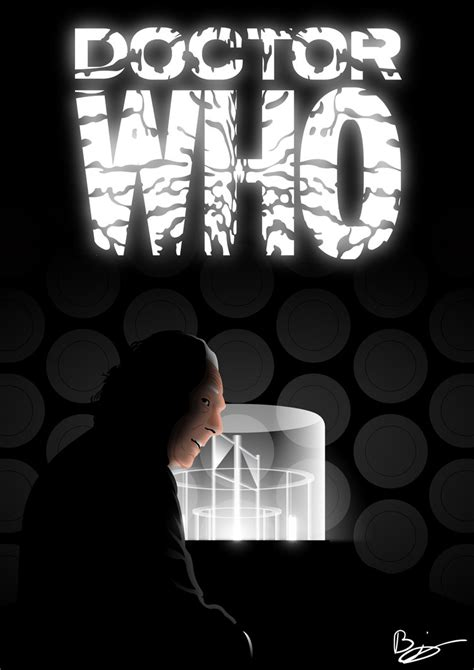 An Adventure In Space And Time 2013 Film An Adventure In Space And Time By Kingpin1055 On Deviantart