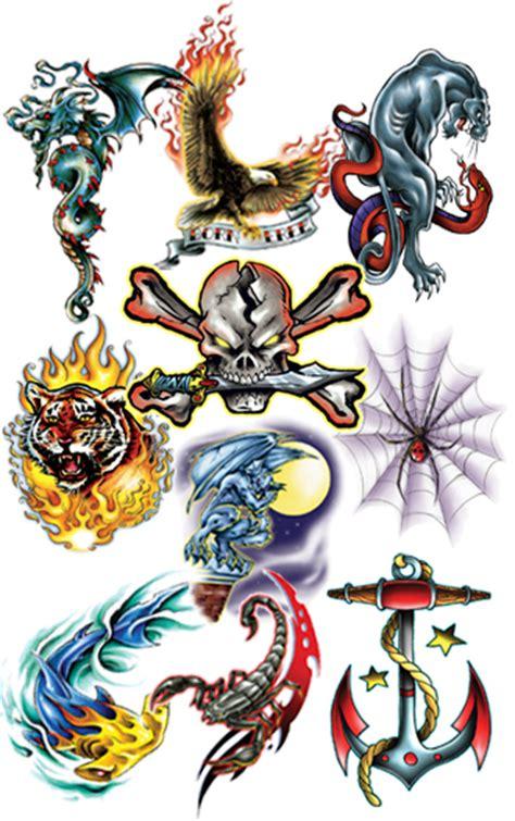 bullseye tattoos bullseye tukang kritik