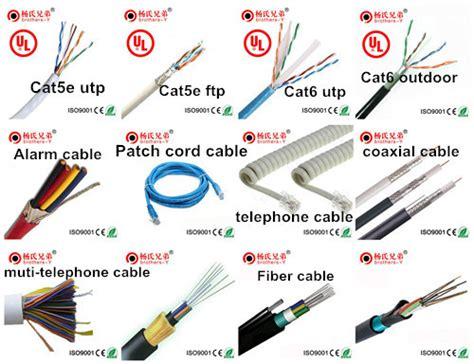 Cable Lan Outdoor Stp Kabel Ftp Cat 5 10 Meter outdoor cat5e utp 24awg 99 99 bare copper past fluke test buy outdoor cat5e utp 24awg copper