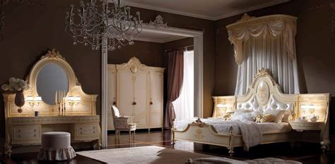 elegant bedroom set elegant master bedroom set that will never be out of style