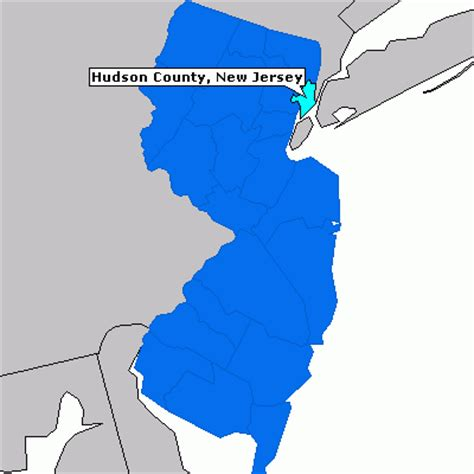 Hudson County Nj Court Records Hudson County New Jersey County Information Epodunk