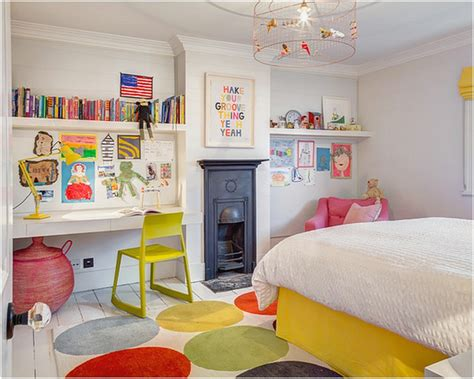contoh desain dinding kamar 34 ide hiasan kamar tidur kreatif terbaru dekor rumah