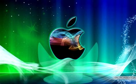 Wallpaper Free New | download free latest apple iphone wallpapers free wallpapers