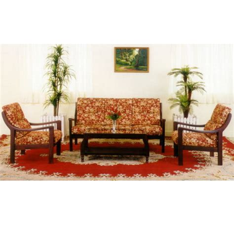 Simple Sofa Set by Simple Sofa Set Images Simple Leather Sofa Set