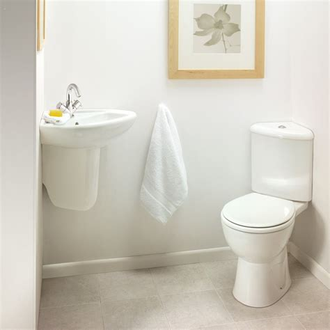 marvelous toilets for small bathrooms 4 small bathroom