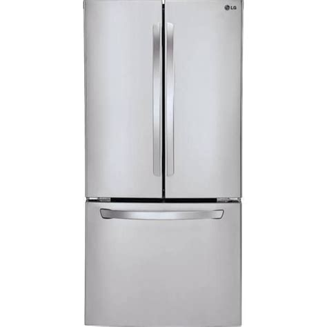 33 inch counter depth door refrigerator 341 best images about busy spaces on washer