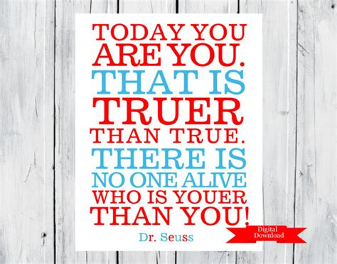 printable quotes about teamwork dr seuss quotes about teamwork quotesgram