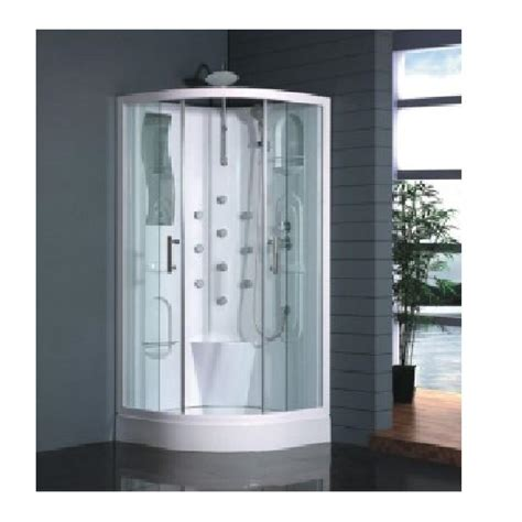Standing Shower Home Depot Free Standing Shower Stalls Gorgeous Home Design