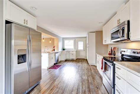 küchenplanung tipps k 252 chenplanung tipps und ideen f 252 r die perfekte k 252 che
