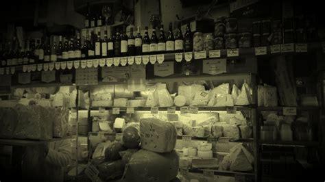 casa parmigiano storia e trascorsi della casa parmigiano