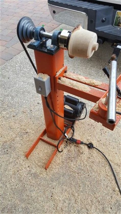 Mesin Bubut Mini 1000 ide tentang bubut kayu di perkakas