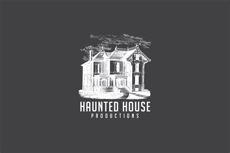 haunted house design software haunted house design software 28 images floor plan layout 22 sqm efficiency