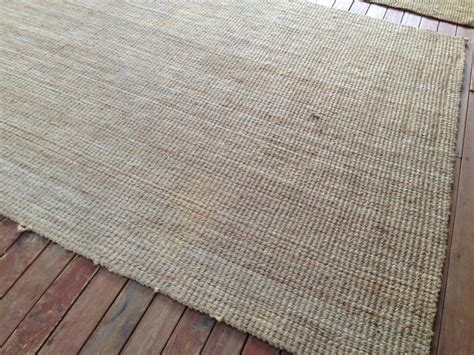 ikea shag rug flooring stunning sisal rug ikea for cozy your home