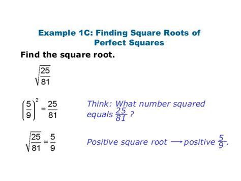 what is the square root of 1000 square roots