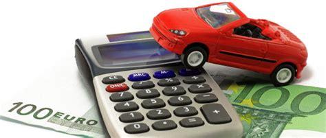 Auto Finanzieren Rechner by Auto Finanzieren Mit Autofinanzierungsrechner Den