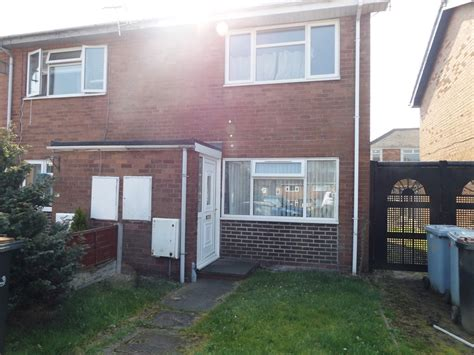 2 bedroom houses to rent in crewe 2 bedroom houses to rent in crewe martin co crewe 2 bedroom semi detached house to rent in