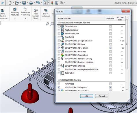 tutorial solidworks pdm solidworks pdm standard client