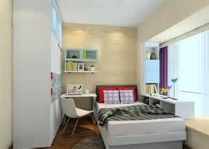 south korean tv cabinet design rendering interior design