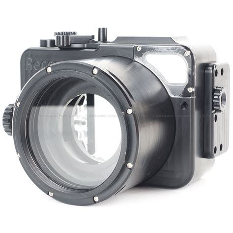 canon compact reviews canon powershot g7x compact underwater review