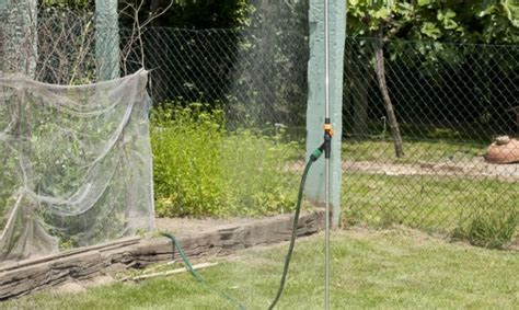 ducha jardin instalar ducha para jard 237 n bricoman 237 a