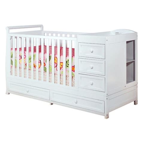 Changing Table With Storage 17 Best Ideas About Changing Table Storage On Holder Changing Tables And