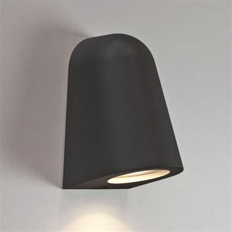 outdoor wall lights black outdoor up and wall lights from easy lighting