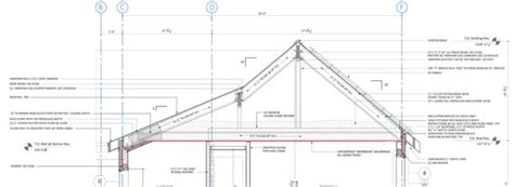a frame roof pitch a frame roof pitch daves world home