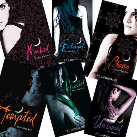 house of night books bbw final post the house of night series