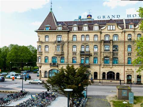 best western sweden hotell i halmstad halmstad
