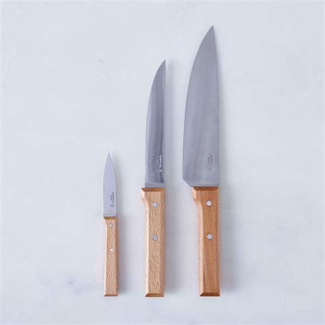 kitchen knives usa kitchen knives usa